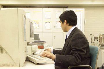 J.NET日本引越センター
